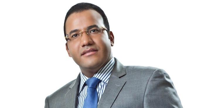 Salvador Holguín responsabiliza a Danilo Medina de lo que le pueda pasar
