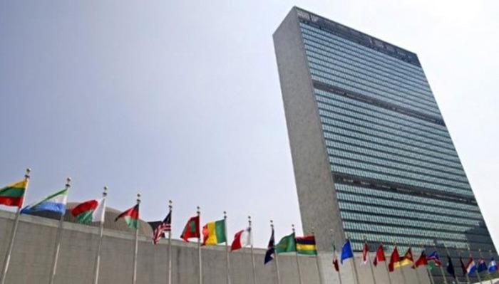 La ONU repudia amenazas contra periodistas por defender haitianos