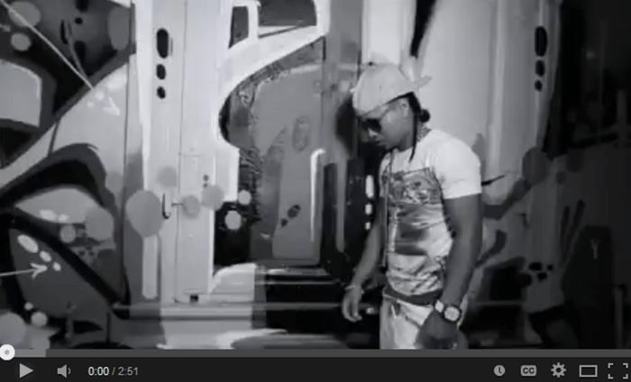 LUNATICO el SISTEMA – BRINDARE Official Video HD