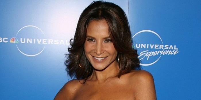 Muere la actriz Lorena Rojas a los 44 años de edad
