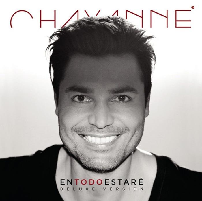 Tema Nuevo: Chayanne – Madre Tierra (Oye)