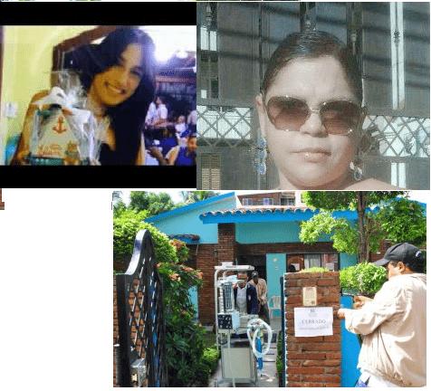 Cierran clínica de estética en Santiago tras muerte de dos mujeres en una semana