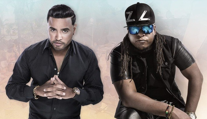 Estreno:Zion y Lennox Ft. Shadow Blow – Pierdo La Cabeza