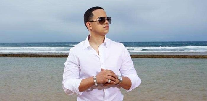 Estreno: J Alvarez – Comodo Legal