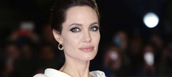 """El filme """"Invencible"""", de Angelina Jolie, sin estreno en Japón entre acusaciones de racismo"""