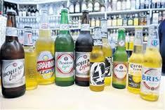 La Cervecería hará una asamblea para conocer la fusión con Ambev