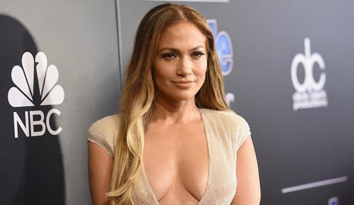Hijos de Jennifer Lopez solo usan el iPad una vez a la semana