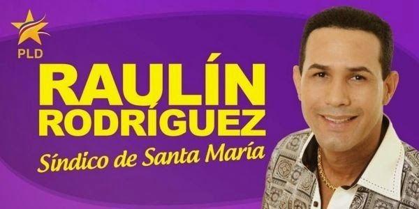 Bachatero Raulín Rodríguez buscará alcaldía por su comunidad