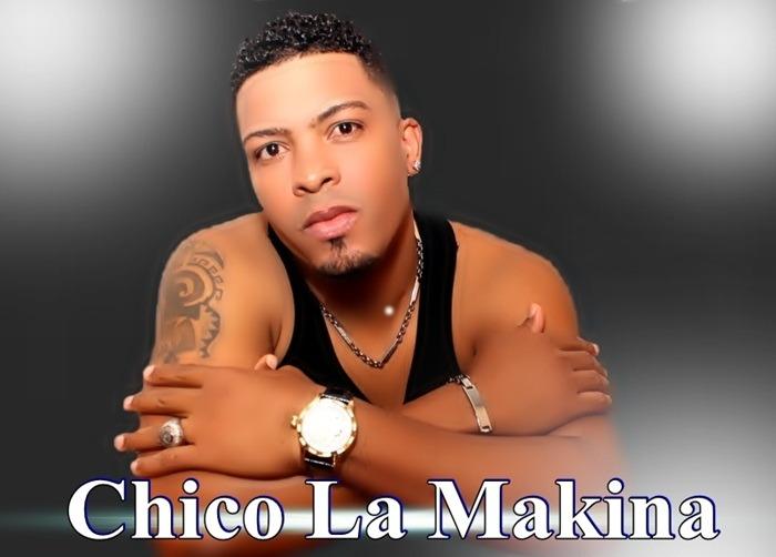 Estreno: Chico La Makina – Volveras