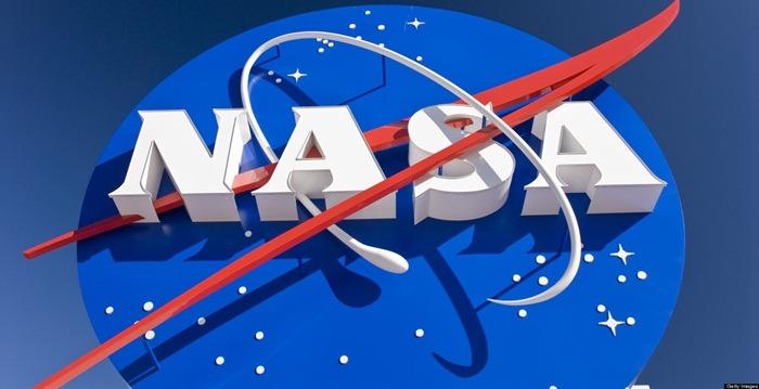La NASA llama a compartir fotos y videos de los lugares favoritos de la Tierra