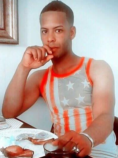 Matan a tiros a hombre en Moca; con él suman 8 los muertos en un mes