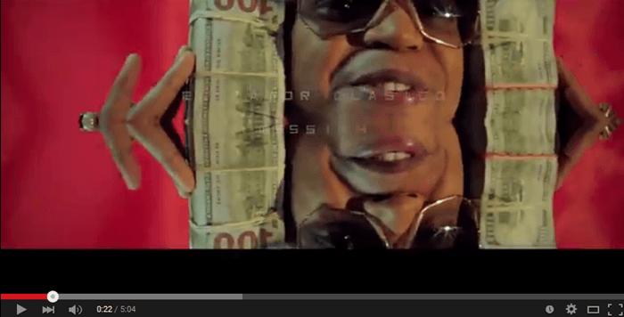 El Mayor Clasico Ft Messiah – Como Lo Capo (Video Oficial)