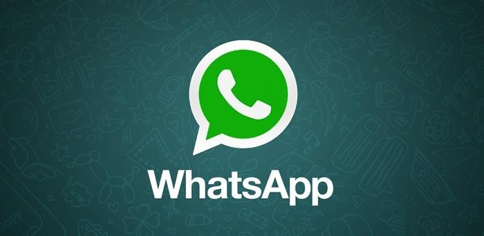 Noticia: Whatsapp hará todo mucho más sencillo