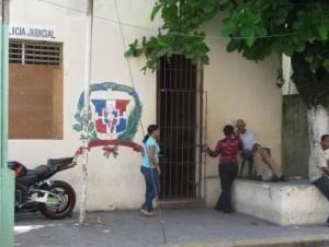 Reportan cuatro muertes en Puerto Plata y La Vega