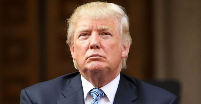 Trump vende Miss Universo