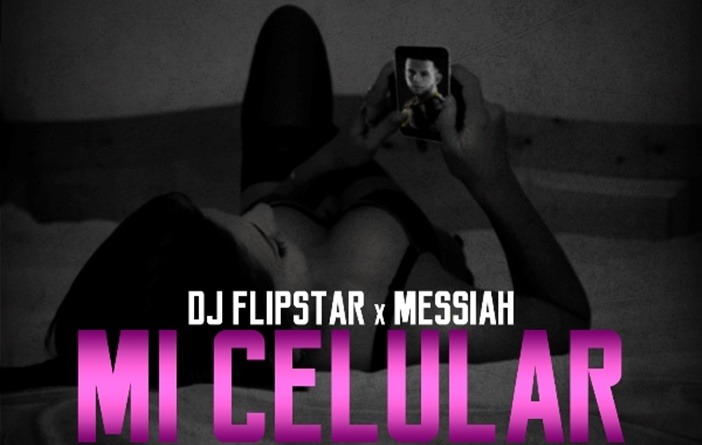 Messiah – Mi Celular
