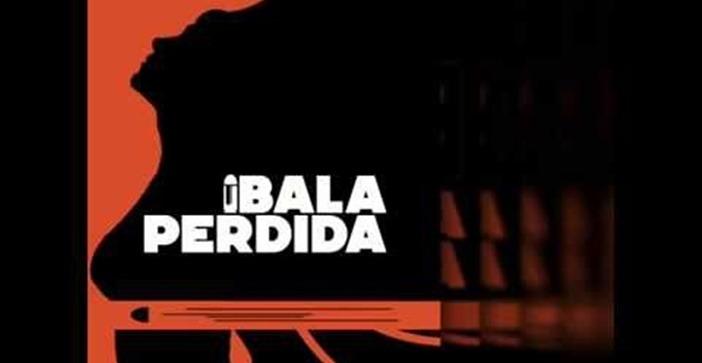 Estreno: Duo2 – Bala Perdida DELICIAFM.NET