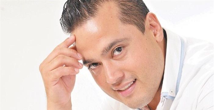 Jose Vega – El Perdon – (Salsa  2016)