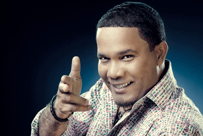 Hector Acosta – Homenaje A Benny Sadel