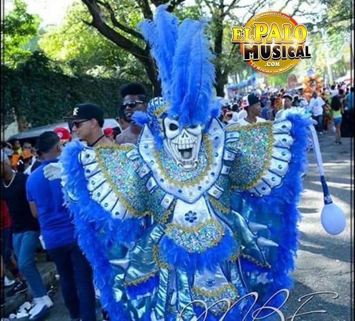 """Noticia: El grupo de Carnaval Vegano """"LOS PISTOLEROS"""" informan disfraz 2016 es superior a los demas grupos"""