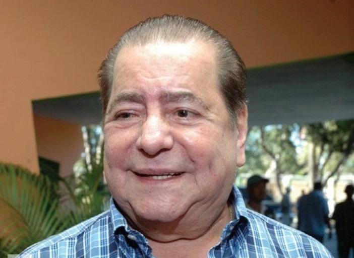 Fallece el exitoso empresario Edmon Elías