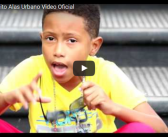 Viral: El Powercito Alas Urbano (Video Oficial)