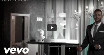 Joel Santos – Al Diablo (video oficial)