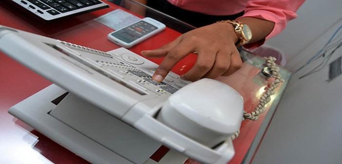 Indotel exhorta a usuarios a exigir calidad en los servicios de telecomunicaciones