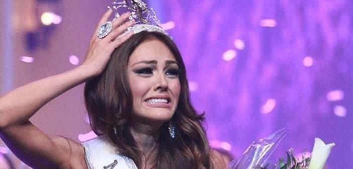 No le devolverán la corona Miss Universe Puerto Rico