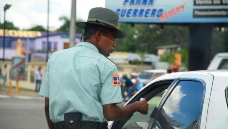 RD: El Tribunal Constitucional prohíbe AMET incaute vehículos y, si lo hace, deberá pagar 50 mil pesos diarios a propietarios