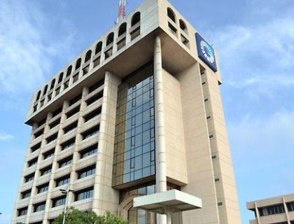 Popular, mejor grupo bancario del país por quinto año, según World Finance