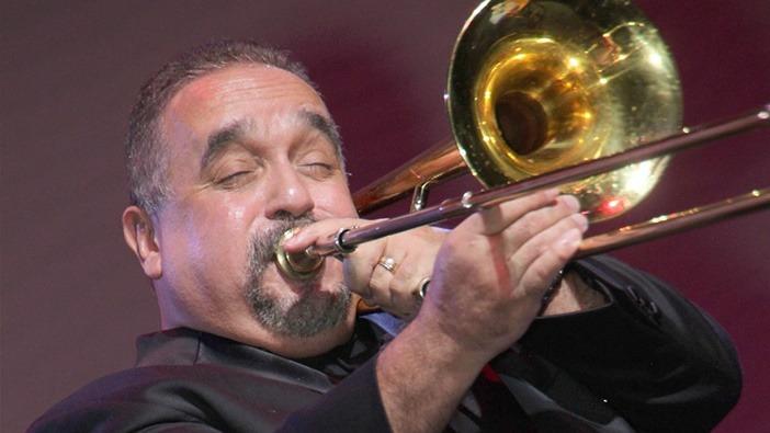Willie Colón: medio siglo de aporte a la salsa