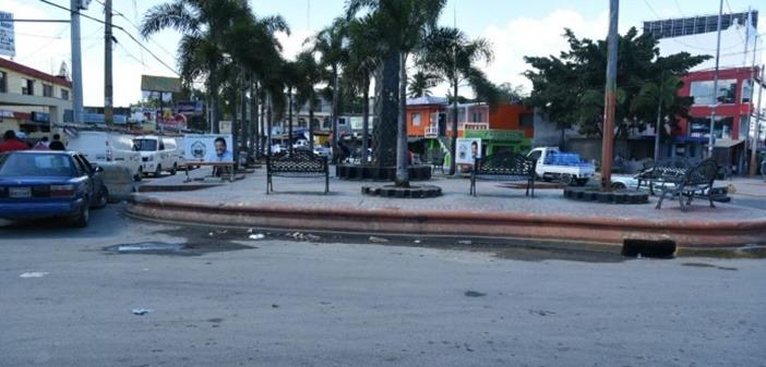 Los Alcarrizos reclama que Linea 2 de Metro Santo Domingo llegue hasta ellos