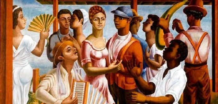 UNESCO declara merengue dominicano Patrimonio Inmaterial de la Humanidad