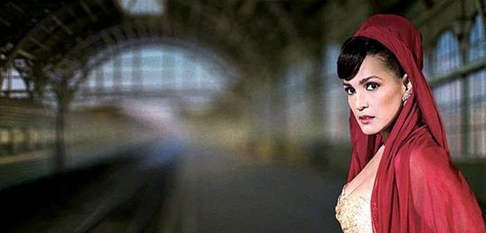 """Studio Universal adquiere derechos de la película """"María Montez"""""""