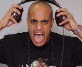 DJ Lobo pondrá el sabor criollo en Premios Lo Nuestro
