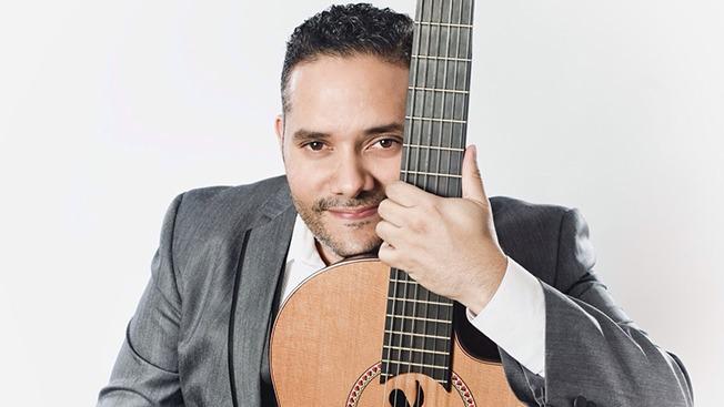 Pavel Núñez confirma divorcio, se declara soltero