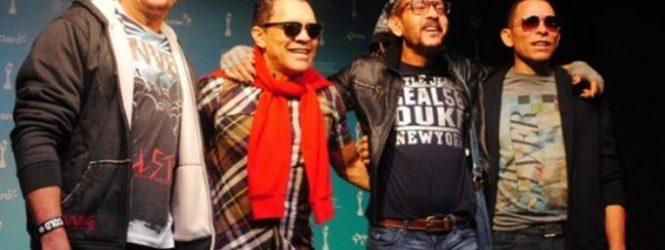 Rafa Rosario pide a Dios que se cumpla su voluntad con los que dieron muerte a su hermano Pepe