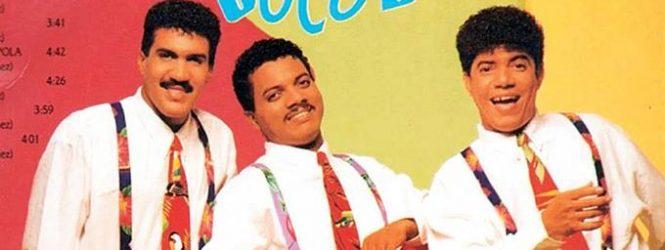 """El Soberano tendrá """"agua"""" de Coco Band"""