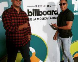"""Chiquito Team Band en Miami defiende la salsa: """"Sigue tan vigente como siempre"""""""