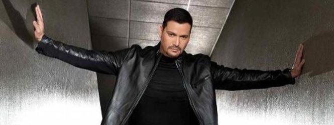 Víctor Manuelle cantará en los Heat Latin Music Awards