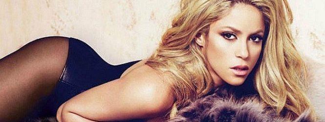 Shakira anuncia gira que abrirá en Alemania, sin fechas aún en Latinoamérica