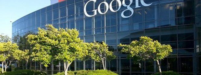 Google premia innovación proyectos sociales en América Latina