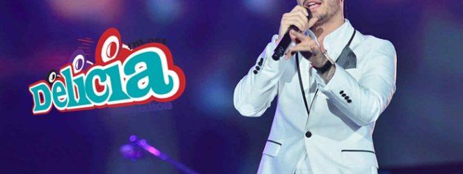 Cancelan concierto de Maluma en Roma por venta excesiva de entradas