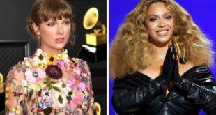 Los ganadores de los premios Grammy 2021 en las principales categorías